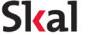 skal_logo_nieuw