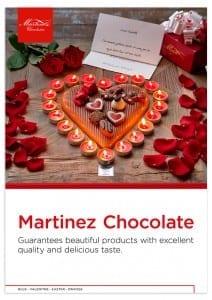 Martinez-A4-productbrochure-Valentine, valentijn